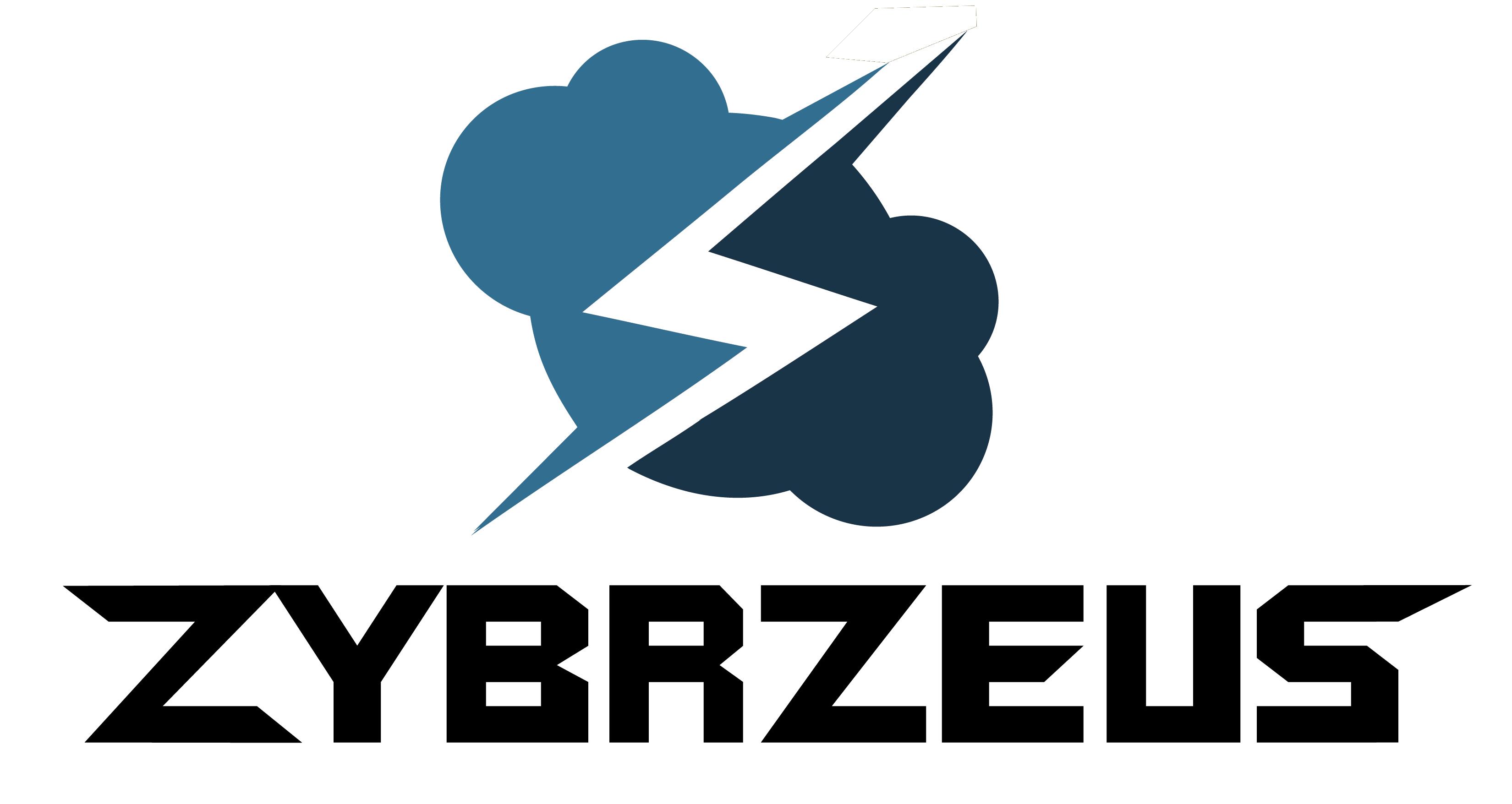 Zybrzeus Logo